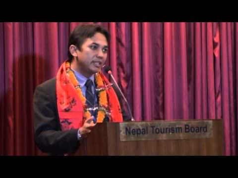 NATIONAL PRESS CLUB NEPAL 31 ST ANNIVERSAY