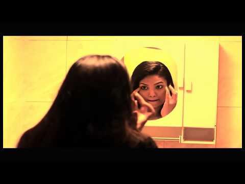 ??? ???? ??? | My First Night | Hindi Short Film
