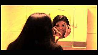 वोह वाली रात | My First Night | Hindi Short Film