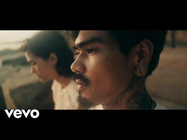Lek Pongsatorn - เล็ก พงษธร – ลืมตา【Official Music Video】