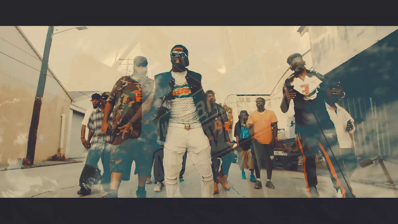 Download Boi Durty- Born N Bred (Official Video)