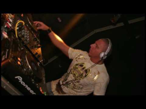 Bárány Attila Club Jamaica 2007 Live