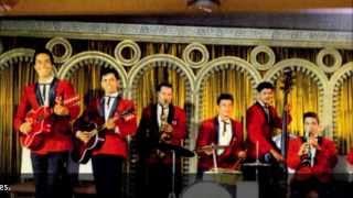 Aaja Aaja Main Hoon Pyaar Tera | Best Saxophone Instrumental | Stanley Samuel | Singapore | India
