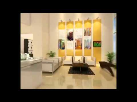 Brigade Golden Triangle ,Bangalore offers the best options for apartments in your pocket money