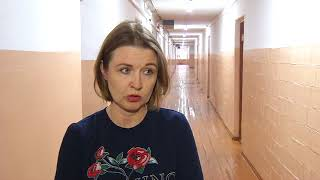 Після трагедії в Новоомском пожежники перевіряють всі міські гуртожитки