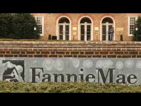 Should Fannie and Freddie go private?