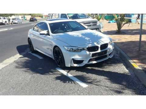 0682cc7593a 2015 BMW M4 3.0 6 Cylinder Auto For Sale On Auto Trader South Africa ...