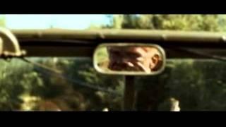 """видеожаба на фильм """"утомлённые солнцем 2""""...цитадель"""