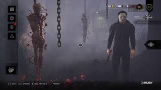 LIVE New Killer Has Come To Dead By Daylight // Dead by Daylight
