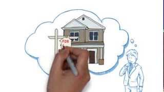 Illinois Flat Fee MLS Listing Service Traversa Realty