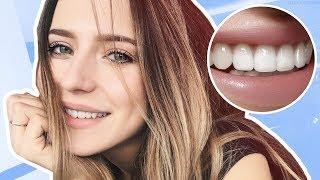 видео Как научиться красиво улыбаться