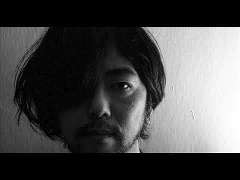Takaaki Itoh @ Live NUMA 2018