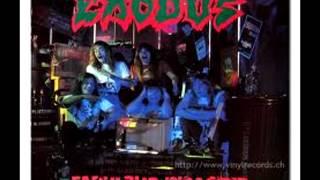 Exodus-Toxik Waltz HD-HQ