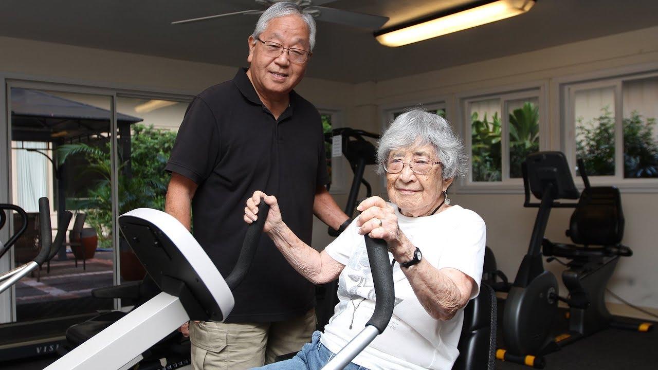 The Uk American Seniors Singles Online Dating Service