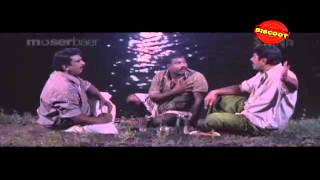 Video Dada Sahib Malayalam Movie Comedy Secne kalabhavan mani and mammootty haneef download MP3, 3GP, MP4, WEBM, AVI, FLV Agustus 2017