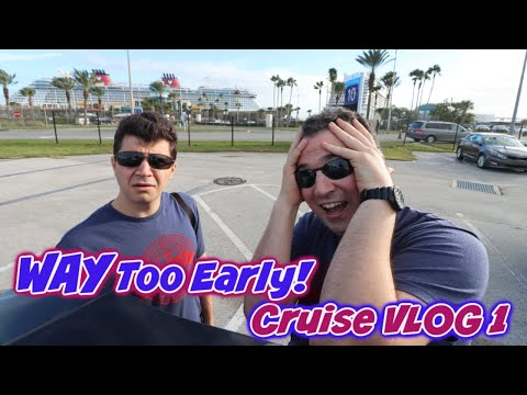 welcome-aboard-the-star-wars-day-at-sea-|-disney-fantasy-|-cruise-vlog-1
