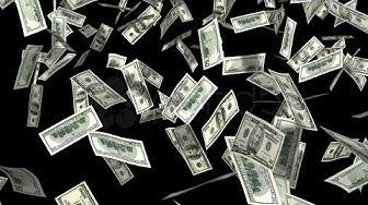 über 450€ in Sekunden | der Klassiker | Krieger im Online-Casino