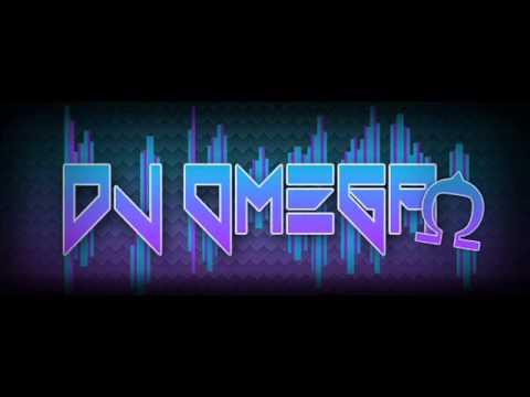 Set 2013 Dj Omega