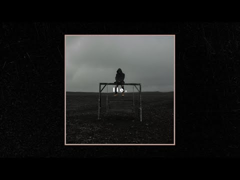 Free NF Type Beat – ''Lie'' | Sad Emotional Rap Instrumental 2020