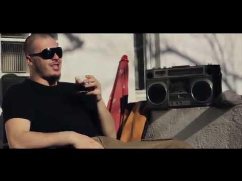 ТуТЕ - Од срце 2014 (Official Video) (BBS FACTORY)
