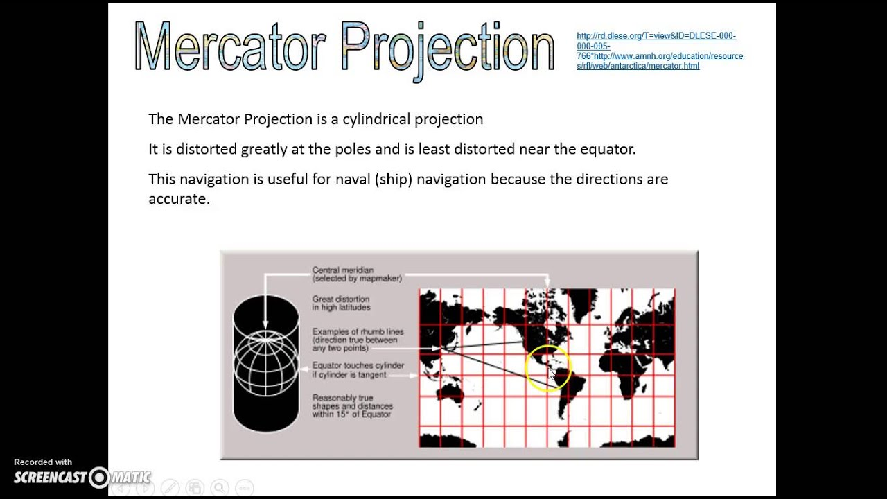 worksheet World Geography Worksheets High School world geography unit 1 lesson 101 youtube 101