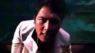Ryohei - the LIGHT