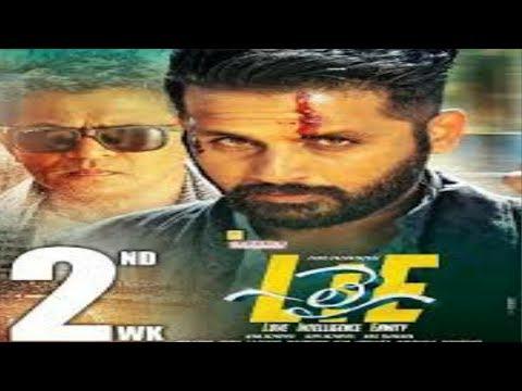 LIE (2017) Tamil Full Movie Hindi Dubbed  ...