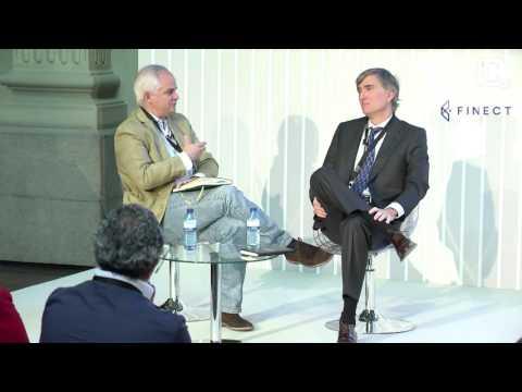 Entrevista García Paramés, Cobas - Iberian Value