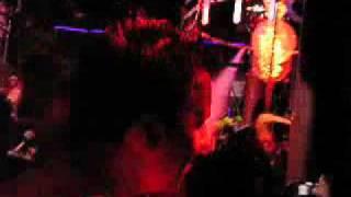Ibiza 2005 / Gabriel & Dresden @ Amnesia