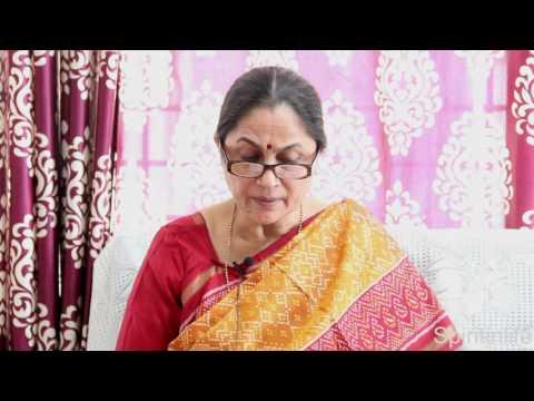 Spiritinlife Workshop  Pune, 14. 01. 2017- Part II
