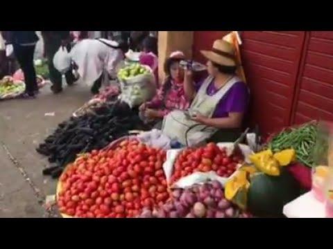Peru Tour | Sounds and flavors of Cuzco | Cusco Tour