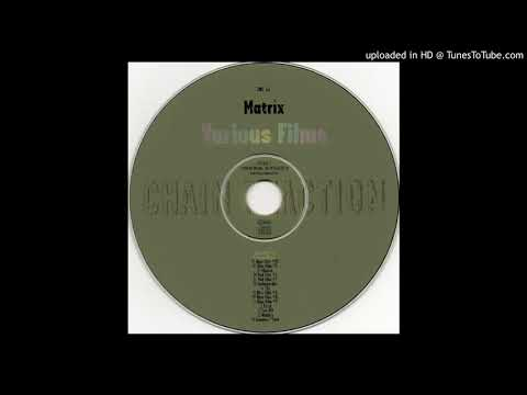 Matrix - Isolation | Chain Reaction [2000]