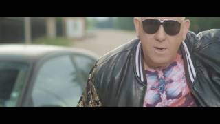 DJ Krmak & Reni | Karai me (2016) FHD