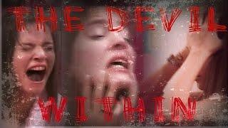 Mia Colucci - The Devil Within