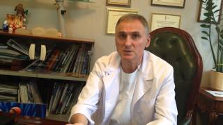 Хирургическое увеличение груди