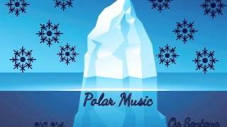 Polar Gang Music - Jungle Freestyle ( KC Kilo & Og Santana )