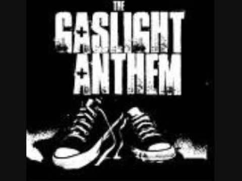 Film Noir - The Gaslight Anthem (studio version)