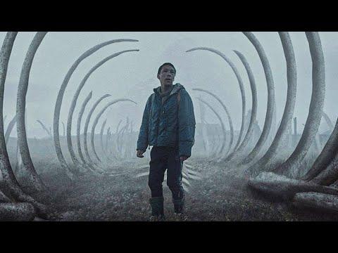 8 НОВЫХ ХОРРОР фильмов которые УЖЕ ВЫШЛИ в ХОРОШЕМ КАЧЕСТВЕ! ФИЛЬМЫ УЖАСОВ 2020 - Ruslar.Biz