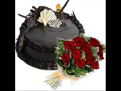Buy A Cake Online