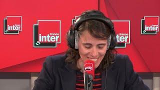 Marie-Monique Robin réconcilie la fin du mois et la fin du monde