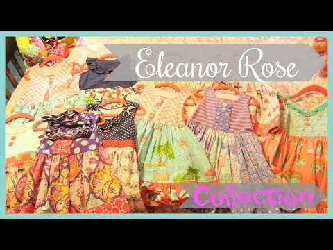 kids-eleanor-rose-dress-collection-|-beingmommywithstyle