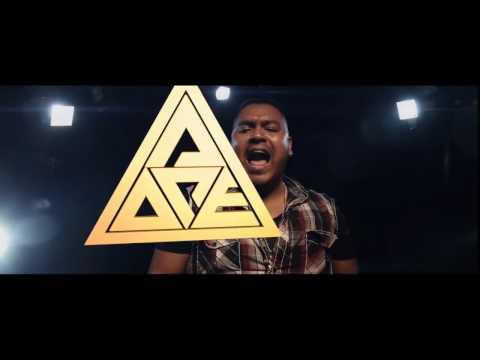 A-Dre - Pase Lo Que Pase (Official Video)