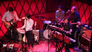 "Sharon Van Etten - ""Taking Chances"" (FUV Live at Rockwood Music Hall)"