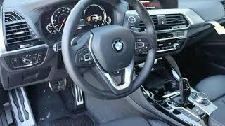 New 2019 BMW X4 Baltimore MD Washington DC, MD #T90792
