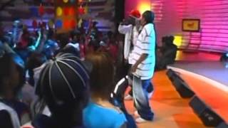 memphis bleek - like that (live on 106 and park 0517)
