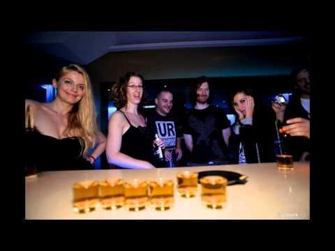 Aphex Twin Music Video