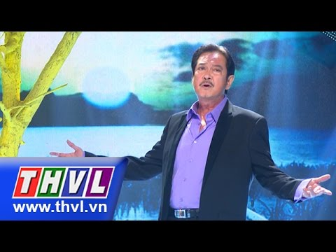 THVL | Tình ca Việt (tập 24) – Tháng 9: Bến sông Trăng - Nguyễn Chánh Tín
