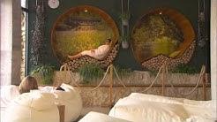 Die besten Wellnesshotels – der anonyme Relax Guide Hoteltest