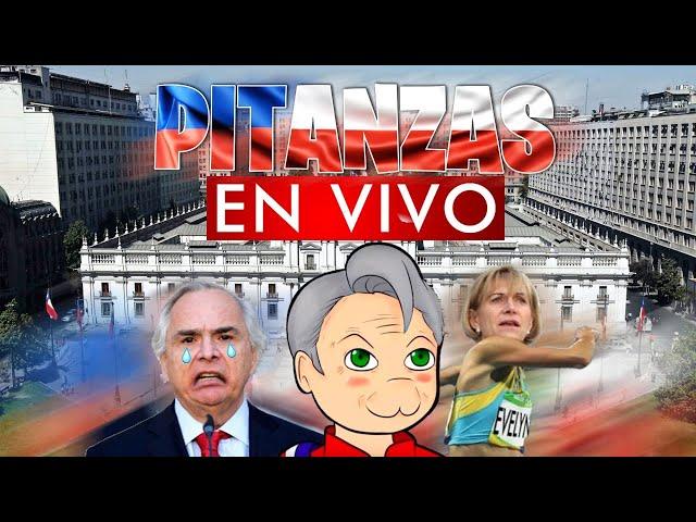 EN VIVO - Bromas Telefónicas a Políticos y MAS!
