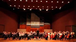 Medley of Strauss Waltz